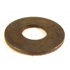 BLADE SLIDE WASHER 008-250