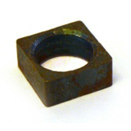 SQUARE WASHER 092-113