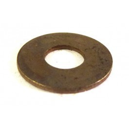 BLADE SLIDE WASHER 096-206